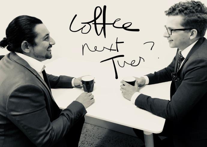 coffeenexttues